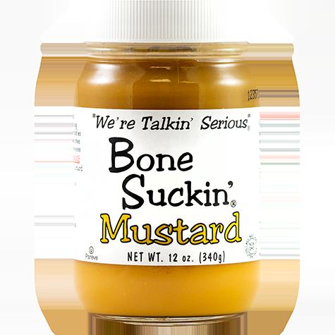 Bone-Suckin-Sauce-Mustard-475x475